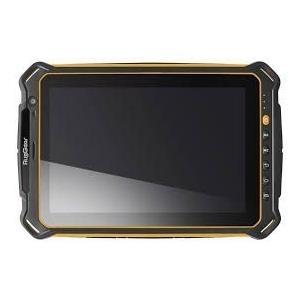 RugGear RG910 Tab 8.0 - Outdoor Tablet - Full H...