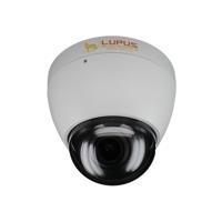 LUPUS-Electronics LUPUSNET HD - LE967 - Netzwer...