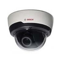 Bosch FLEXIDOME INDOOR 5000 HD Professional IP ...
