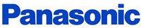 PANASONIC N2QAYA000116 Fernbedienung für PT-TW342 PT-LW362 LCD-Projektoren (S) (N2QAYA000116)