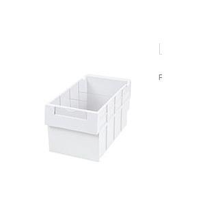 Ergotron StyleView SV43/44 Series Replacement Kit, Double Tall - Montagekomponente (2 sliding drawers) medizinisch weiß am Wagen montierbar (97-987) jetztbilligerkaufen