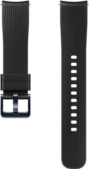Samsung ET-YSU81 - Tragriemen (Handgelenk) - Sc...