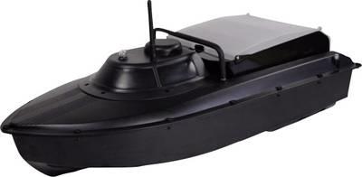 Amewi Futter-/ Köderboot V3 RC Motorboot 100% R...