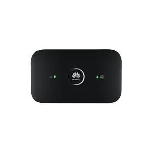 Huawei E5573 - Mobiler Hotspot - USB2.0 - GSM, ...