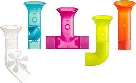 PIPES - Badewannen Spielzeug- B11088 (B11088)