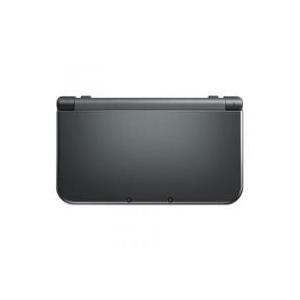 New Nintendo 3DS XL - Handheld-Spielkonsole - S...