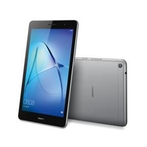 HUAWEI MediaPad T3 - Tablet - Android 7,0 (Noug...