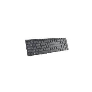 HP - Tastatur - hinterleuchtet - Italien