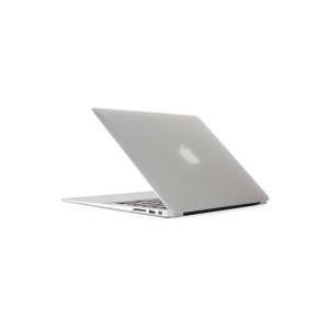 Computertaschen - Moshi iGlaze Air 13 Schutz für Notebook Translucent für Apple MacBook Air 13 (99MO071902)  - Onlineshop JACOB Elektronik