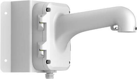 Hikvision Digital Technology DS-1604ZJ-Corner -...