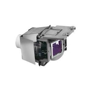 BenQ - Projektorlampe - 350 Watt - 2000 Stunde(...