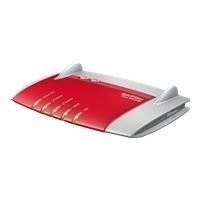 AVM FRITZ!Box 7360 - Wireless Router - DSL-Mode...