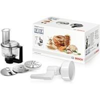 Bosch MUZXLVE1 VitalEmotion - Aufsatzset für Küchenmaschine