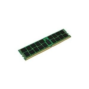 Kingston ValueRAM - DDR4 - 16GB - DIMM 288-PIN ...