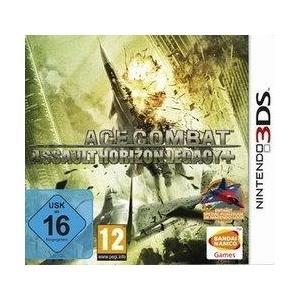 Namco Bandai Games Ace Combat Assault - Horizon...