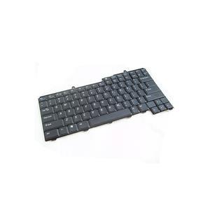 Origin Storage - Tastatur - Italienisch - für D...