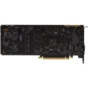 Grafikkarten - PNY NVIDIA Quadro P5000 Grafikkarten Quadro P5000 16GB GDDR5 PCIe 3.0 x16 DVI, 4 x DisplayPort (VCQP5000 PB)  - Onlineshop JACOB Elektronik
