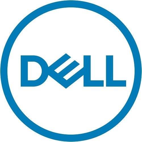 Dell iDRAC9 Enterprise - Unbefristete Lizenz - ...