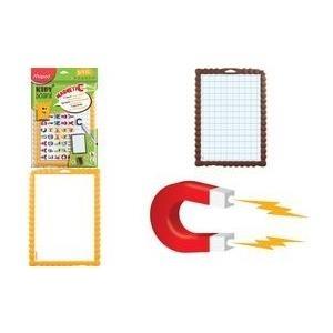 Maped Schreibtafel KIDY board, magnethaftend, w...