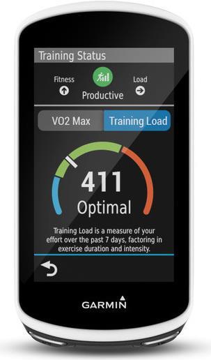 Navigationsgeräte - Garmin Edge 1030 Bundle GPS GLONASS Navigationssystem Fahrrad 3.5'  - Onlineshop JACOB Elektronik