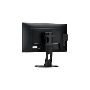 Iiyama - Thin-Client-zu-Monitor-Halterung (MD BRPCV02)