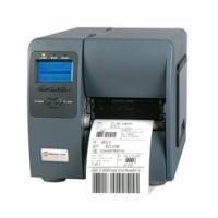 Datamax-ONeil Datamax M-Class Mark II M-4210 - Etikettendrucker monochrom direkt thermisch/Thermoübertragung Rolle (11,8 cm) 203 dpi parallel, USB, seriell (KJ2-00-46000007) jetztbilligerkaufen