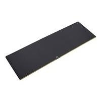 Mouse pad Corsair Gaming MM200 ext. NL (CH-9000101-WW)