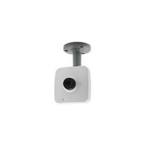 LevelOne FCS-0051 - Netzwerkkamera - Farbe - 5 ...