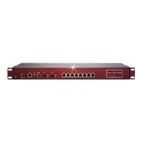 BinTec RXL12500 - VPN-Gateway - Ethernet, Fast ...