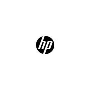 Hewlett Packard Enterprise Business Critical Se...