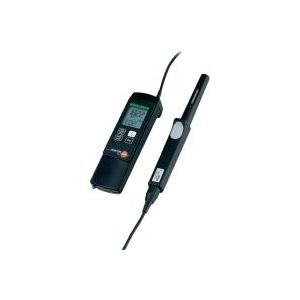 TESTO CO 2 -Messgerät 535 (0560 5350) jetztbilligerkaufen
