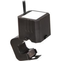 Gossen Metrawatt SC40-B 150/1A 0,2VA Kl.1 18 mm Stromwandler Primärstrom:150 A Sekundärstrom:1 - broschei