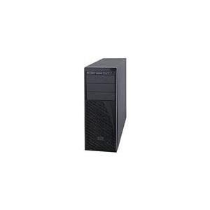 Intel Server Chassis P4000XXSFDR - Tower - 4U -...
