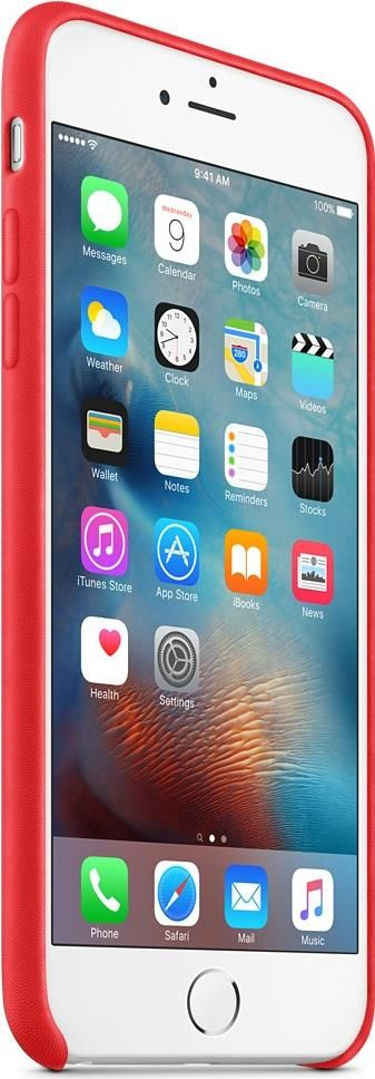 Apple (PRODUCT) RED (MKXG2ZM/A) (Bild #3)