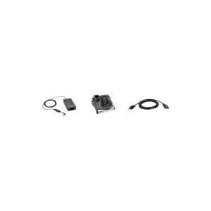 Cell Phones & Accessories 1m Ladekabel Datenkabel Micro Jeans Lg Stylus 2 Plus/ Class power Netzteil Usb Cell Phones & Accessories