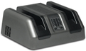 Getac X500 BATTERY CHARGER UK X-External Dual B...