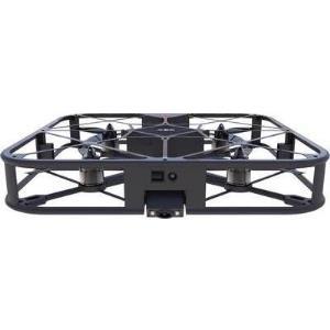 AEE Sparrow 360 Quadrocopter RtF (261627)