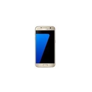 Samsung Galaxy S7 - Smartphone - 4G LTE - 32 GB...