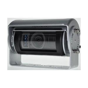 Axion Single-Shutter Kamera (DBC 114067NTSC) (D...