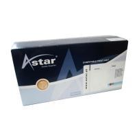 Astar AS60918 Foto schwarz Tintenpatrone (AS60918)