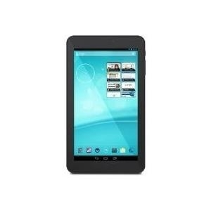 TrekStor SurfTab breeze 7.0 quad 3G - Tablet - ...