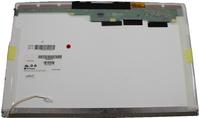 MicroScreen MSC32024 Notebook-Zubehör (MSC32024, ALIENWARE)