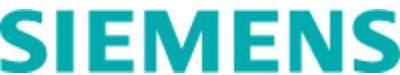 Wippe M.SyM.Tueroeffner 5TG7928 (5TG7928)