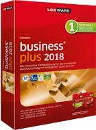 Lexware Business Plus 2018 Jahresversion 365-Tage jetztbilligerkaufen
