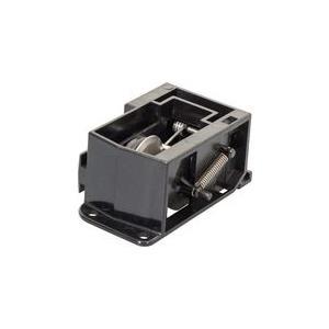 HP Cutter Assembly (Q1273-60271)