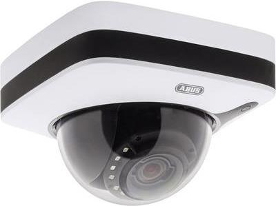 ABUS IPCB74500 - Netzwerk-Überwachungskamera - ...