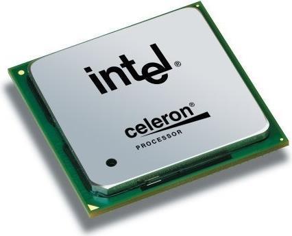 Intel Celeron G3900T 2.6GHz 2MB Smart Cache Pro...
