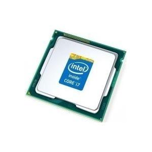 CPU Intel Core i7-6700 Tray 4,00GHz 8M FC-LGA14C (CM8066201920103)