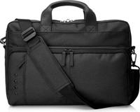 Computertaschen - HP Power Ready Elite Top Load Notebook Tasche 35.8 cm (14.1) für EliteBook x360 1030 G3, ProBook 645 G4  - Onlineshop JACOB Elektronik