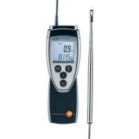 TESTO Thermisches Anemometer 425 (0560 4251) jetztbilligerkaufen